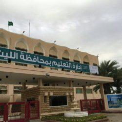 غدًا.. فتح باب القبول بالمديرية العامة للسجون على رتبة «جندي»