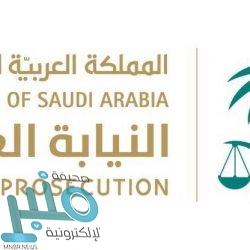 آل صبيح والدحلان يدشنان مسرح جمعية الثقافة والفنون في جدة