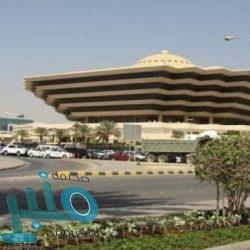 الجناح السعودي بمعرض تونس للكتاب ثراءٌ للمشهد الثقافي المعاصر