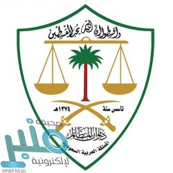 مٌدير جامعة جدة يشكر نائب رئيس جمعية الكشافة