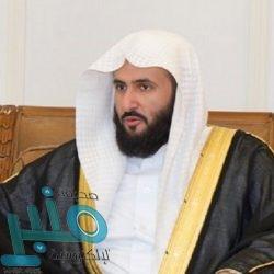 مدير شعبة مرور القنفذة يقلد الرئيس رقباء علي الجليمي رتبته الجديدة