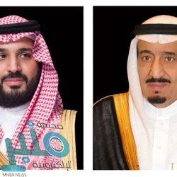 """إدارة مهرجان """"نجم العرب"""" تعلن عن الدورة الرابعة 2019"""