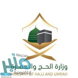 المملكة تدين كل الأعمال الإرهابية والهجمات على المواقع الدينية ودور العبادة