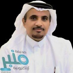 الدور الرائد للأمن السعودي لتأمين عمرة رمضان وقمم مكة