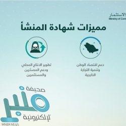 """""""محمد نور"""" يقود المحترفين لإسقاط فريق """"فهد المولد"""" بسداسية"""