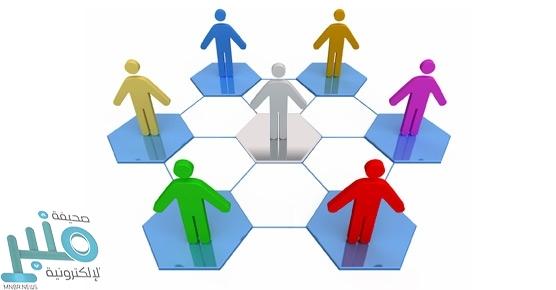 المشرف التربوي ودوره الإيجابي في العملية التعليمية