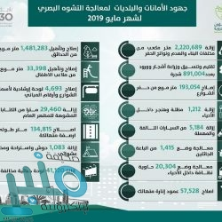 """ولي العهد يشارك قادة دول العشرين جلسة """"التغير المناخي"""""""
