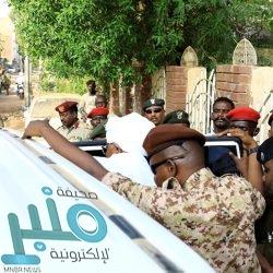 """وفاة الرئيس الأسبق لهيئة الهلال الأحمر الدكتور """"حمد الصقير"""""""