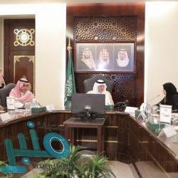 متحف مركز المظيلف .. أول متحف بالمنطقه ينشأ من قبل سيدة سعودية