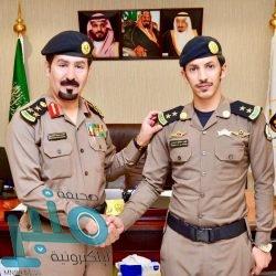 فيلمان سعوديان يمثلان المملكة في مهرجان فينيسيا السينمائي