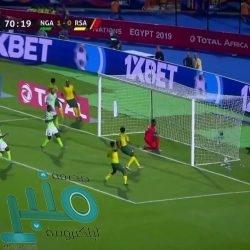 بالفيديو .. السنغال تنهي مغامرة بنين وتتأهل إلى نصف نهائي كأس الأمم الأفريقية