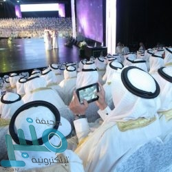 تعليم مكة يستقبل سفراء وسفيرات حماة الوطن