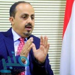 """""""السديس"""" خلال زيارته لمطار الملك عبدالعزيز: أوصيكم بالتعامل السمح اللين مع ضيوف الرحمن"""