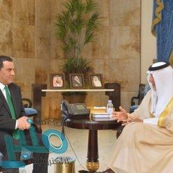 """بمبلغ يفوق 90 مليون ريال .. """"سند محمد بن سلمان"""" يعلن صرف الدفعة الرابعة"""