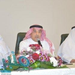 """""""الحج والعمرة"""" تطالب قطر بتسهيل إجراءات قدوم القطريين الراغبين في أداء مناسك الحج"""