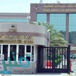 """""""سكني"""" يعلن استفادة أكثر من 109 آلاف أسرة سعودية بنهاية شهر يوليو الماضي"""