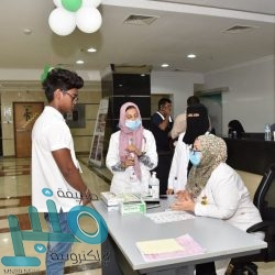 الأمير خالد الفيصل : مقياس نجاح الحج تسهم فيه مؤسسات علمية وجامعات
