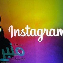 كيف تهدد وسائل التواصل الاجتماعي صحة الأطفال النفسية؟