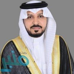 مدير الأمن العام يعلن نجاح الخطط الأمنية والمرورية والتنظيمية لموسم الحج
