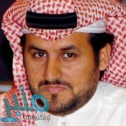 فيديو .. وداع مؤثر للزميل الإعلامي خالد جفشر قبل أن يغيبه الموت