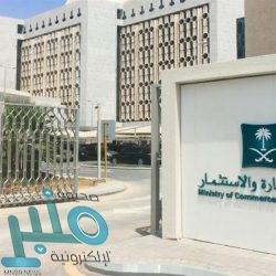 مصر.. ضبط خلية لتهريب النقد الأجنبي وعناصر الإخوان المطلوبين أمنيًا