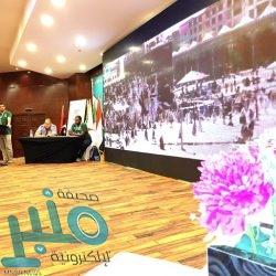 """التحالف: اعتراض وإسقاط طائرة """"مسيّرة"""" أطلقتها المليشيا الحوثية باتجاه نجران"""
