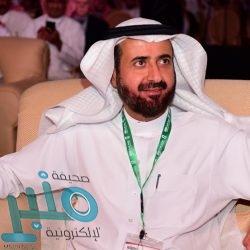 """""""النقد"""" تلغي نشاط تحويل الأموال لشركة سعيد محمد علي العمودي وشركاه"""