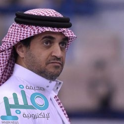 مؤسسة الملك خالد تعلن عن أسماء الفائزين بجائزتها