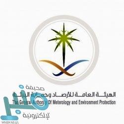 وظائف إدارية شاغرة بـ جامعة المؤسس