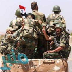 """مصر.. إحالة المتهم بـ """"حادث الواحات"""" إلى المفتي"""