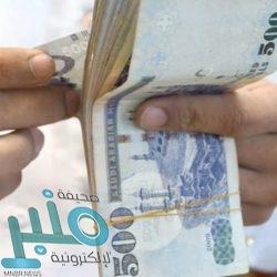 مصر تعلن دخولها مرحلة الفقر المائي