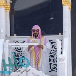 """النيابة العامة تحقق في اتهام """"حمدالله"""" بالاعتداء على موظفة أمن في مطار الملك خالد"""