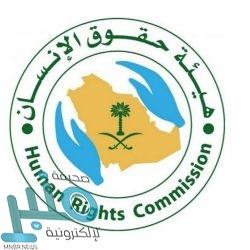 وزير الشؤون الإسلامية: السعودية موطن السلام ومنبع الخير والوئام