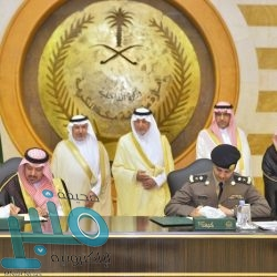 خادم الحرمين يلقي خطابه السنوي في مجلس الشورى.. الأربعاء