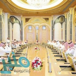 تكريم قناة اقرأ الراعي الاعلامي لمؤتمر الابداع الأول في جامعة دار الحكمة
