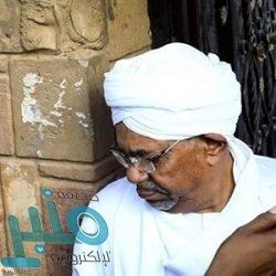 نص البيان الختامي لمجلس التعاون الخليجي في دورته الـ40