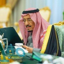 شرطة الرياض: القبض على ثمانية متهمين لتورطهم بارتكاب عدد من جرائم السرقة
