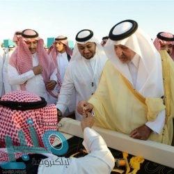 """خادم الحرمين يغادر إلى سلطنة عمان لتقديم العزاء في وفاة """"السلطان قابوس"""""""