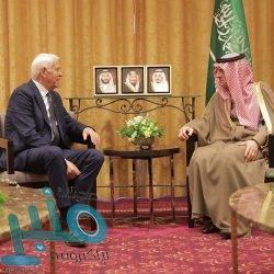 بالفيديو.. الهلال يعبر الفيحاء في المجمعة ويبتعد بالصدارة