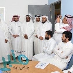 أمانة الرياض تعلن عن 81  وظيفة هندسية وإدارية شاغرة