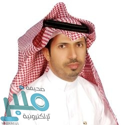 """خالد الظنحاني """"الشخصية المكرمة"""" في المهرجان الدولي للمواهب الهندية"""