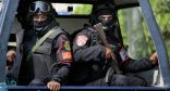 """""""الأمن المصري"""" يقضي على 14 مسلحًا في ملاحقة لمرتكبي هجوم العريش الإرهابي"""