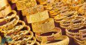 الذهب يرتفع مع ترقب المستثمرين لإشارات ملموسة بشأن التجارة