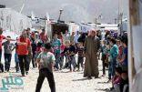 منظمات أممية تؤكد 69 % من السوريين في لبنان يعيشون تحت خط الفقر