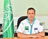 نائب رئيس جمعية الكشافة يؤكد على أهمية إشراك الشباب في وضع وتنفيذ البرامج