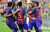 أخبار ريال مدريد وبرشلونة: ميسي يحسم عودة نيمار.. وكروس يفجر أزمة في الملكي