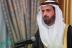 """وزير الصحة يفتتح """"المؤتمر السعودي الرابع للمحاكاة الصحية"""" نوفمبر المقبل"""