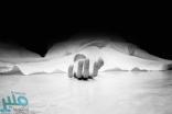 مصرع امرأة بالطائف.. ابن عمها طعنها حتى الموت