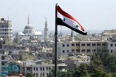 مقتل ستة أشخاص بريف حلب الغربي جراءَ القصف الجوي