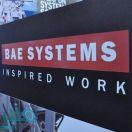 7 وظائف شاغرة لدى شركة BAE SYSTEMS في 3 مدن